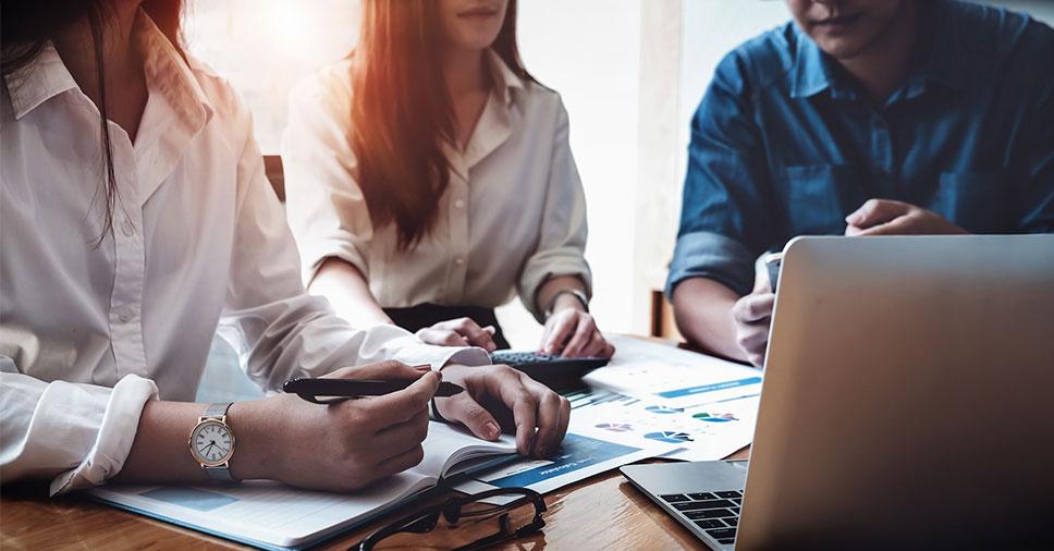 Auditoria contábil para pequenas empresas: entenda a importância!