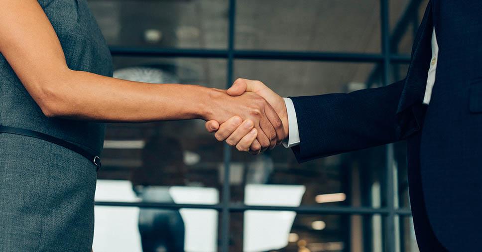 Reestruturação societária: qual a diferença entre fusão, cisão e incorporação de empresas?